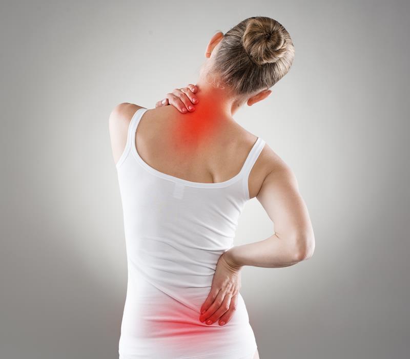 chiropractic services Fresno, CA